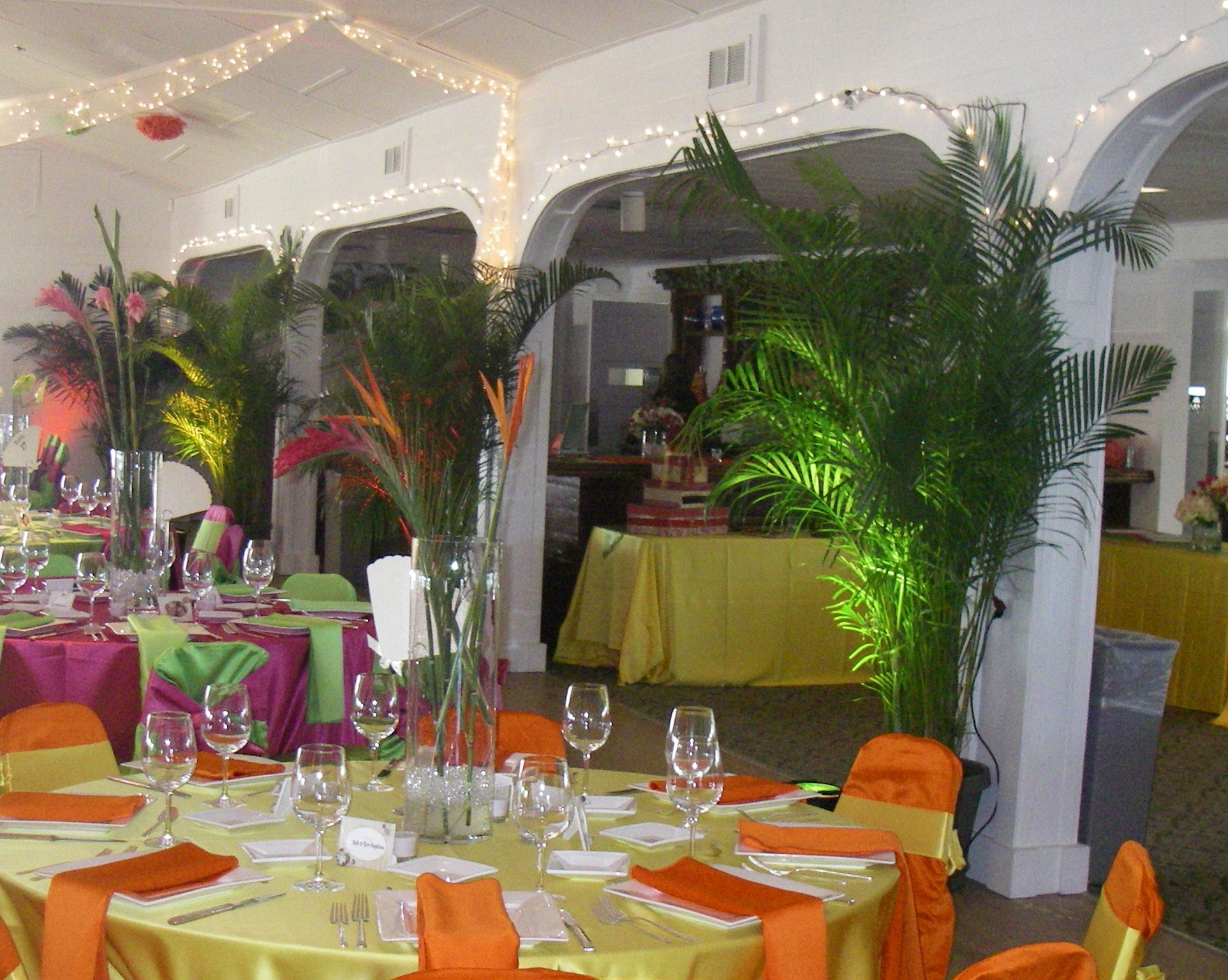 Gulfport casino ballroom 10